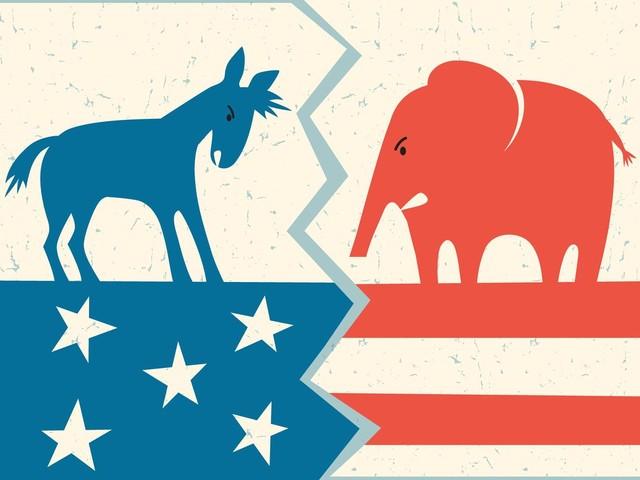 Voici comment le système de publicité de Facebook est conçu pour vous polariser politiquement