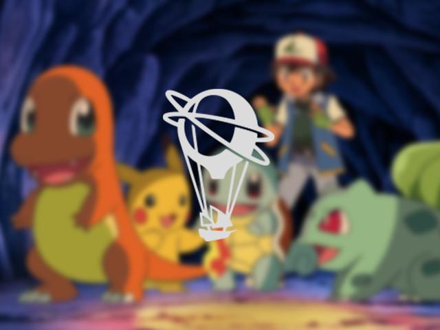 Pokémon Go aurait été utilisé par la Russie pour accentuer les fractures américaines