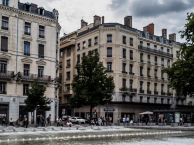 L'encadrement des loyers étendu en Île-de-France, à Bordeaux, Lyon, Grenoble et Montpellier