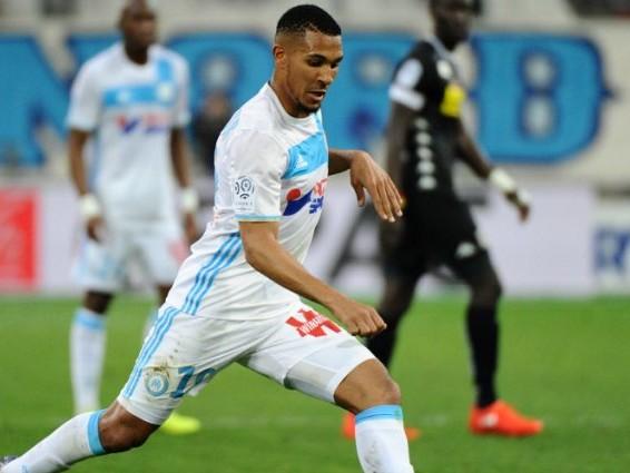 William Vainqueur (Antalyaspor) finalement prêté à Monaco (officiel)