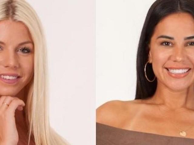 Milla Jasmine, Jessica Thivenin, Hillary, Kim Glow... Quelle séductrice de télé-réalité pourrait te plaire ?