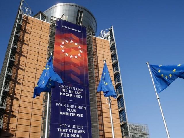 L'Union européenne lance un «Airbus des batteries électriques»