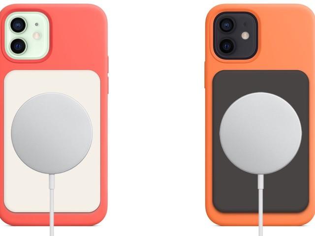 MagSafe Battery: un brillant concept de batterie externe pour les iPhone 12