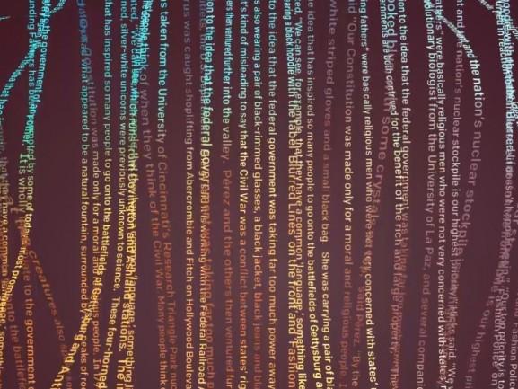 OpenAI lance une version allégée de son générateur automatisé de textes GPT-2