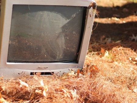Orange va commercialiser des télévisions 4K sous sa marque