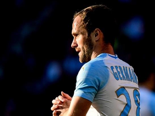 OM : Germain a hâte que ces deux joueurs reviennent sur le terrain…