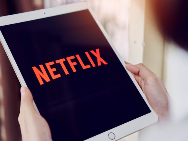Netflix : Les films et séries à découvrir pour cette semaine