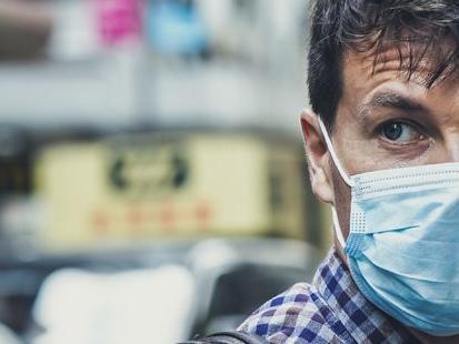 Assurance santé : ce qu'il faut savoir sur le Coronavirus