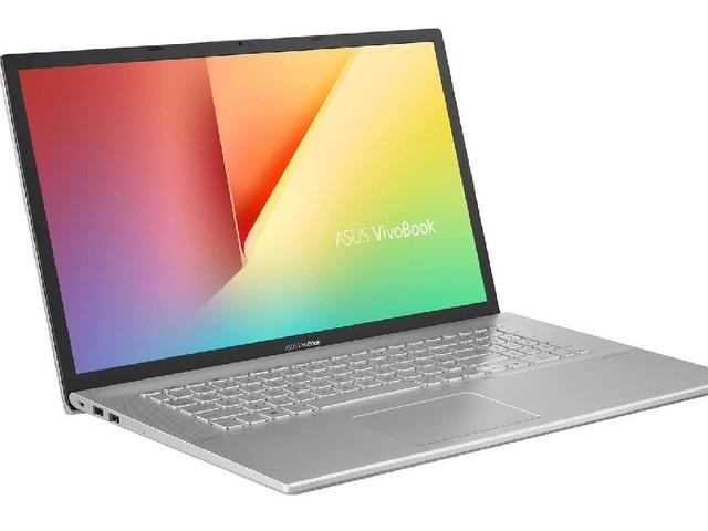 Bon plan : un PC portable 17 pouces Core i7 Asus pour 880 euros