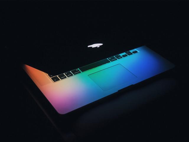 Une nouvelle faille de sécurité dans Mail pour MacOS?
