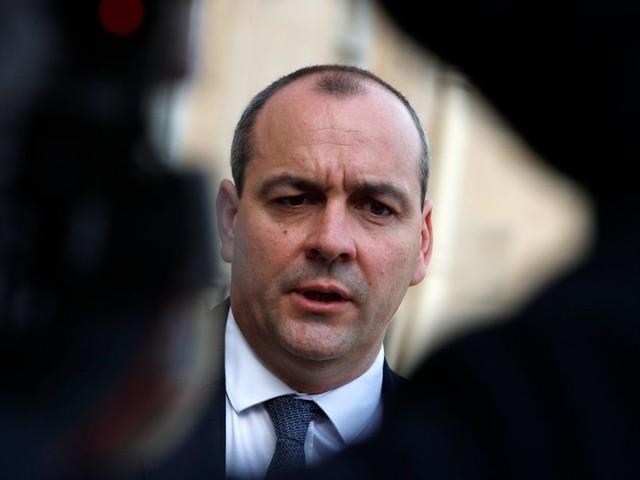 La CFDT conseillée par deux économistes proches de Macron