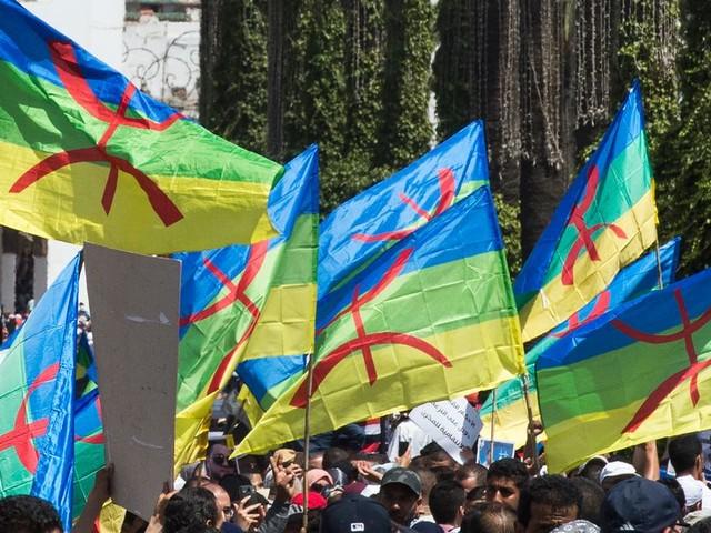 """Ahmed Boukous: """"Il faut que l'État trouve les moyens d'appliquer la loi sur l'officialisation de l'amazigh"""""""