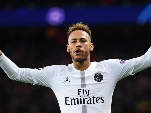 Mercato - PSG : Une nouvelle offre XXL du Barça pour Neymar ?