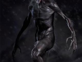 Le Wendigo, cette terrifiante créature dévoreuse de chair au cœur des légendes amérindiennes