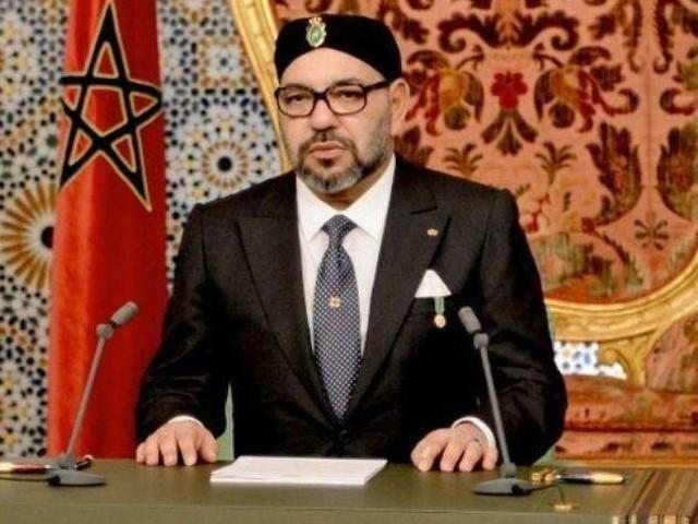 Maroc : Mohammed VI lance son «djihad»
