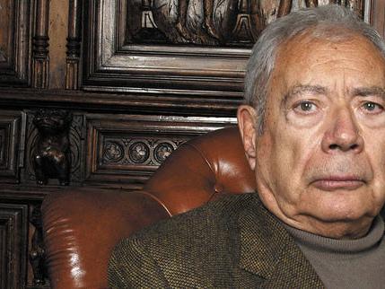 Mort du neurobiologiste Michel Jouvet
