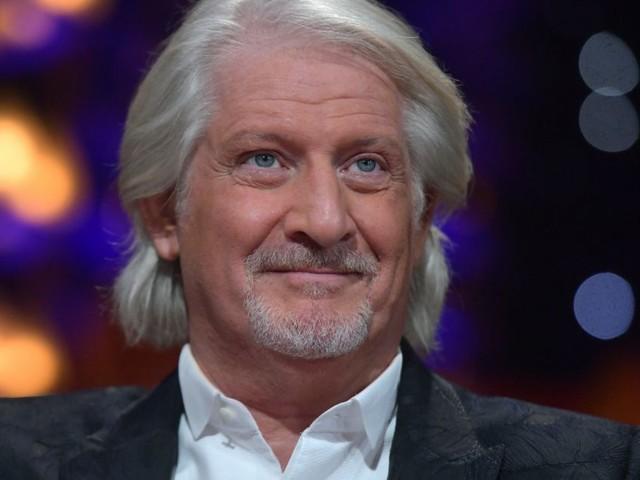 Patrick Sébastien déclare la guerre à France Télé : 5 millions d'euros en jeu
