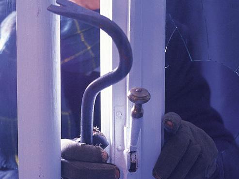 Nandrin: deux jeunes pris en flagrant délit de vol dans une maison, ils sont soupçonnés d'autres cambriolages