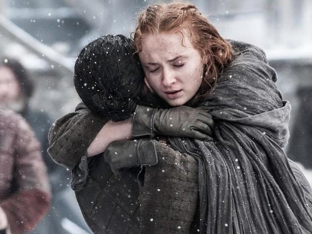 Game of Thrones saison 8 : Trailer, rencontre entre Sansa et Daenerys... que nous apprend la première vidéo promo ?