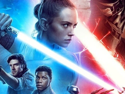 Star Wars 9 : c'est officiel, L'Ascension de Skywalker sera le plus long des neuf films