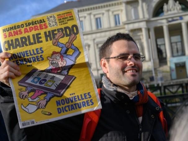 Censure à Science Po Lille : quand la droite est exclue du débat
