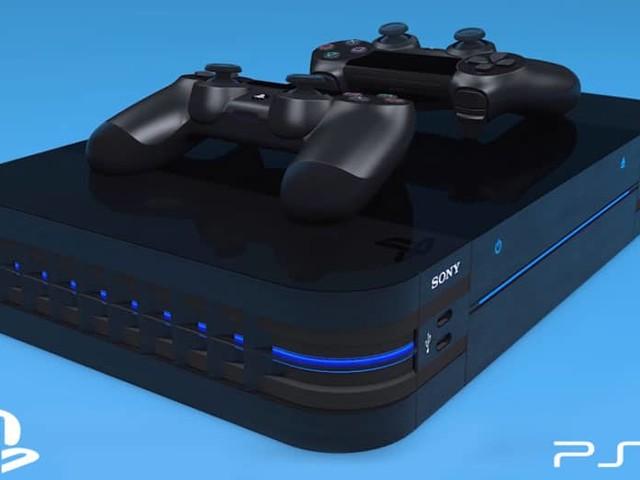 PlayStation 5 : Sony de retour à l'E3 2020, présentation de la console le 8 juin ?