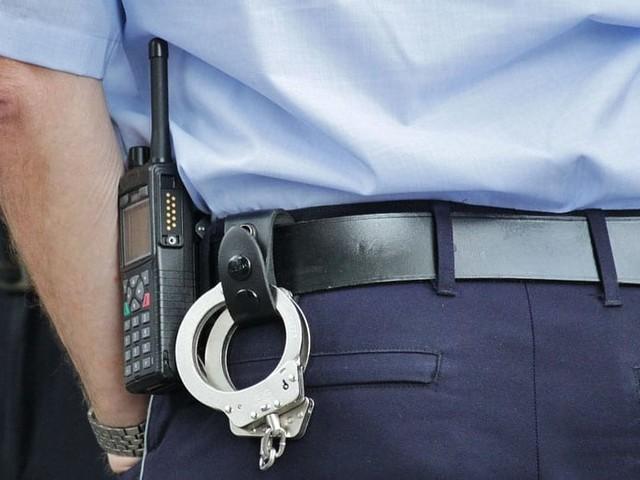 Refuser de donner le code de son smartphone à la police est illégal
