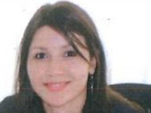 Tarbes : disparition inquiétante d'une jeune femme