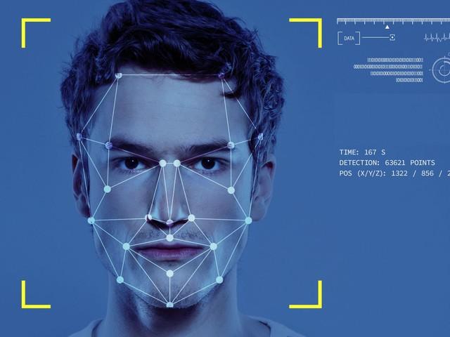 L'Union européenne prépare la reconnaissance faciale à la volée… sur le modèle chinois