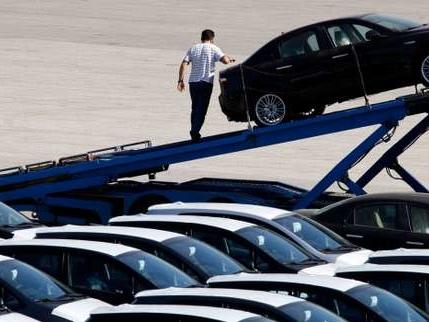 #UrgenceClimat : peut-on se passer de la voiture?