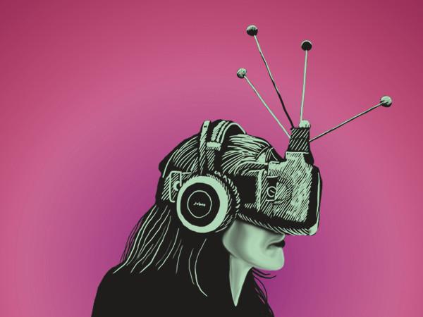 «Les nouveaux territoires de la création documentaire» : Visite du studio VR Felix & Paul