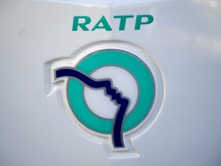 RATP: grève suspendue à partir de lundi sur une majorité des lignes de métro, selon l'Unsa