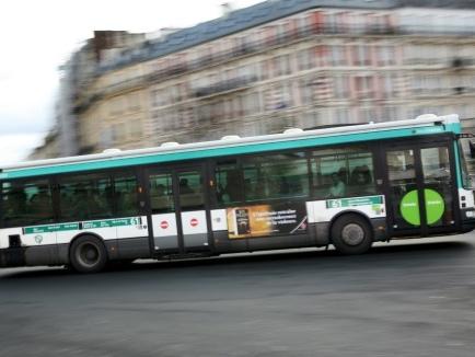 Journée d'action mardi: trafic normal à la SNCF, quasi normal à la RATP