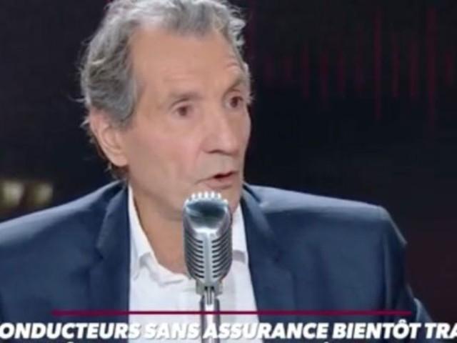 Lydia Guirous insultée à l'antenne par Jean-Jacques Bourdin : le CSA rappelle à l'ordre les diffuseurs de Bourdin Direct
