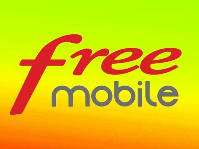 Free Mobile condamné à rembourser des frais de location de smartphone injustifiés
