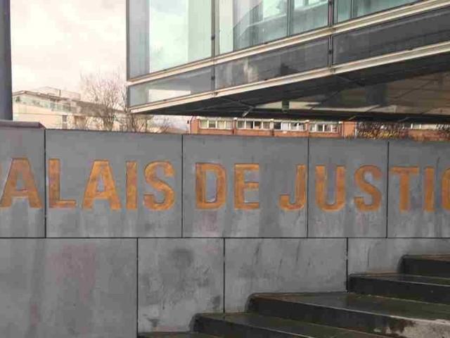"""Grenoble : l'étudiant qui avait lancé un appel """"à la purge contre les policiers"""" condamné à quatre mois de prison avec sursis"""