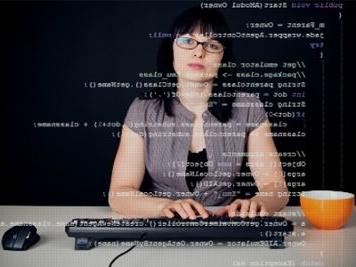 Dans 10 ans, il sera impensable qu'un professionnel ne sache pas coder