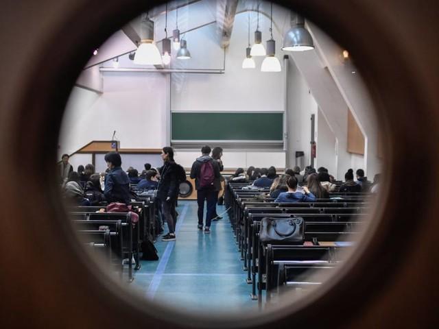 Les étudiants dénoncent le coût de la rentrée universitaire
