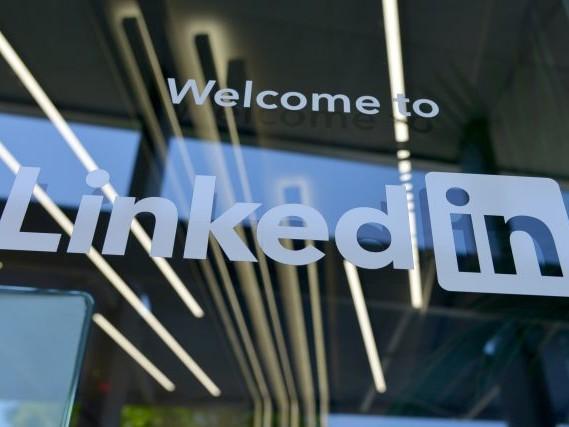 LinkedIn lance Career Explorer pour atténuer les niveaux de chômage dans le monde