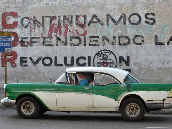 Cuba, le virage libéral ?