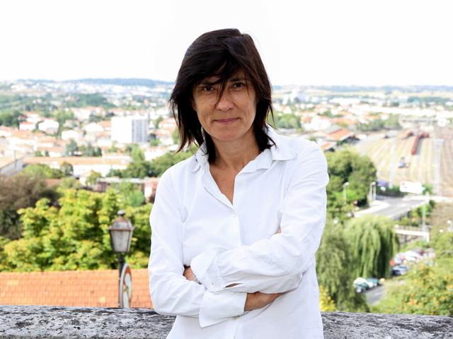 Festival International du Film de Saint-Jean-de-Luz: découvrez le jury