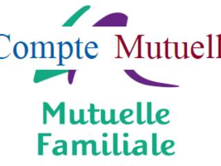 Mutuelle Familiale Espace adhérent en ligne : Guide de connexion