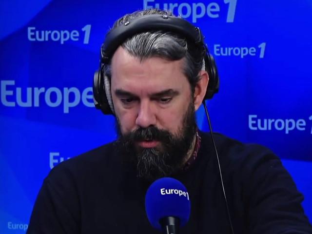 Un biopic sur Grégory Lemarchal, la 33e édition du Téléthon, Rihanna dans Forbes et la grève à Radio France