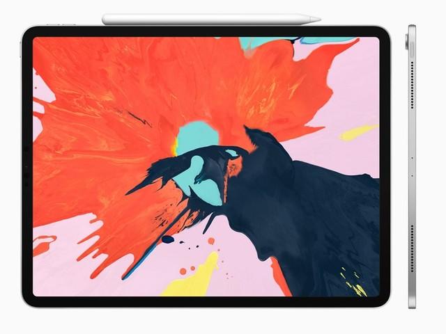 Bon plan : l'iPad Pro (11 pouces ) est à 788€ au lieu de 899 sur Amazon