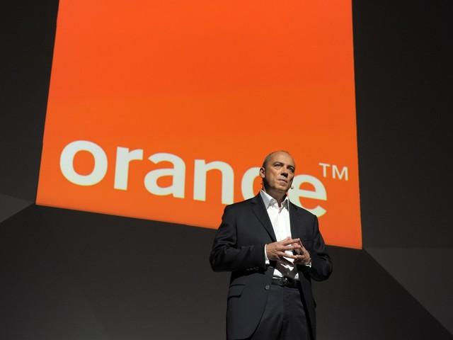 Orange et Sosh offrent 10 Go de data supplémentaires à leurs clients