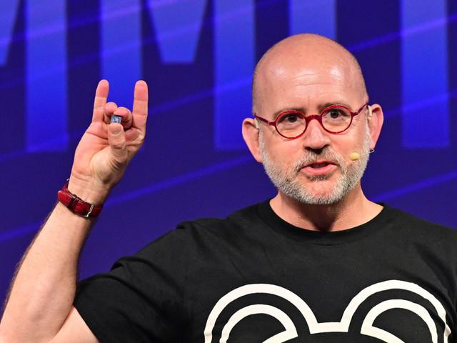Movidius : le futur VPU d'Intel serait dix fois plus puissant que la génération actuelle