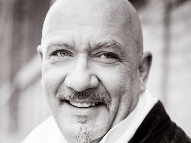 """Mort de Philippe Tome, créateur du """"Petit Spirou"""" : un grand de la BD s'en est allé"""