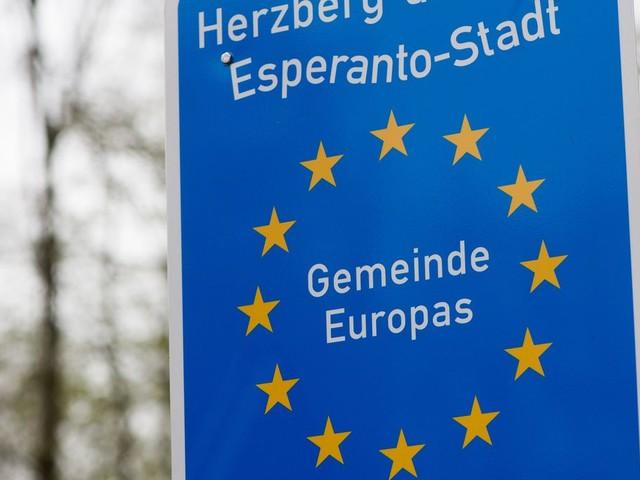 Réseaux sociaux, Brexit... Un nouveau souffle pour l'espéranto?