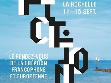 Le palmarès complet du Festival de la fiction de La Rochelle, édition 2019.