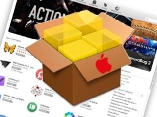 Les meilleurs logiciels gratuits et indispensables pour Mac